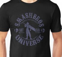 Fantasy Champion Unisex T-Shirt