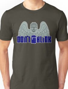 The Angels Have The T-Shirt Unisex T-Shirt