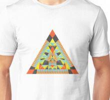 Delta Unisex T-Shirt