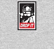 Drop it Unisex T-Shirt