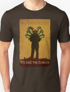 Breaking Monsanto T-Shirt