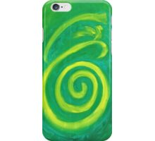 Ipod Cover iPhone Case/Skin