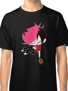 Gamers Gotta Sleep Classic T-Shirt