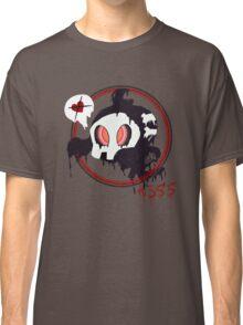 #355 Duskull  Classic T-Shirt