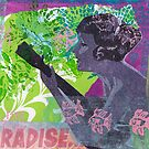Paradise by Bec Schopen