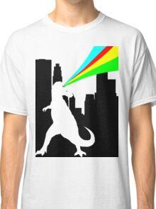 DINOTRIP Classic T-Shirt