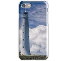 Cape Wickham Lighthouse iPhone Case/Skin
