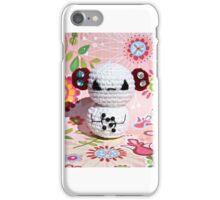 Amirumi iPhone Case/Skin
