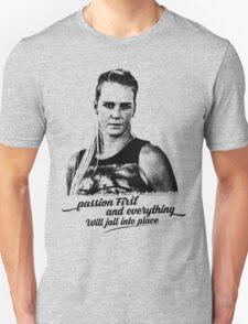 HOLLY HOLM  T-Shirt