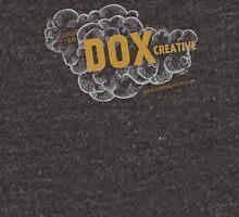 DOX Creative Logo - For Darker Clothing Unisex T-Shirt