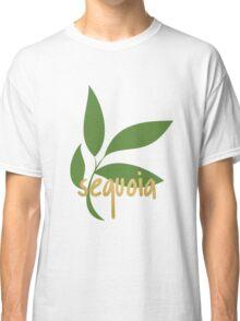 TK Alum Sequoia Classic T-Shirt