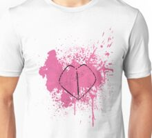 Soul Badge Unisex T-Shirt