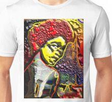 SASSY SARAH Unisex T-Shirt