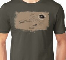 Take A Closer Look At That Snout! Unisex T-Shirt