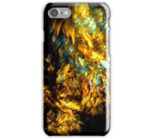 Dynamics iPhone Case/Skin