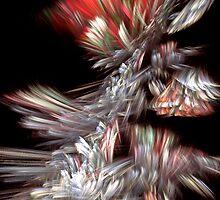 Silver Gloss by Art-Motiva