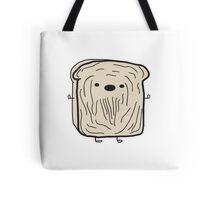 Twinkle Toast Tote Bag