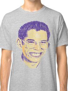 Bill Haverchuck Classic T-Shirt