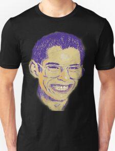 Bill Haverchuck T-Shirt