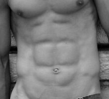 the best  abs by mark ashkenazi