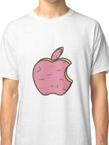 Apple Odd Future Classic T-Shirt