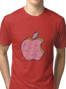 Apple Odd Future Tri-blend T-Shirt