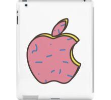 Apple Odd Future iPad Case/Skin