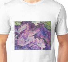 After the rain. Unisex T-Shirt