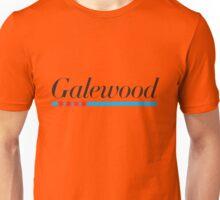Galewood Neighborhood Tee Unisex T-Shirt