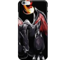 Charizard iPhone Case/Skin