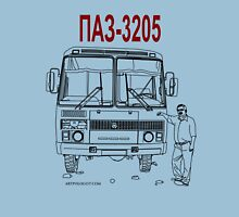 PAZ-3205  T-Shirt