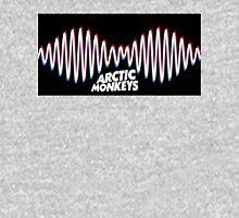 Arctic monkeys music T-Shirt