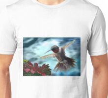 Lookin Good to Me Unisex T-Shirt