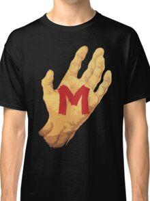 M Classic T-Shirt
