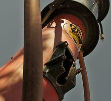 Pump by Jordan Selha