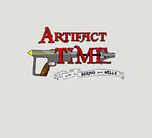Artifact Time! T-Shirt
