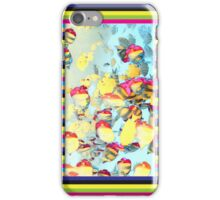 Childhood Poetry iPhone Case/Skin