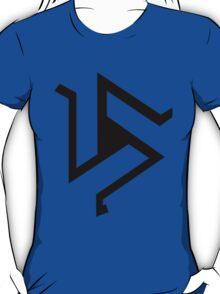 Alpha Pack (v1) T-Shirt