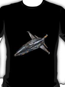 X-15 T-Shirt