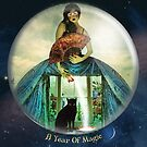 A Year Of Magic by Marta Orlowska