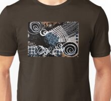 Off the Grid Unisex T-Shirt
