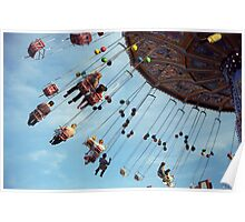 Carousel 1 Poster