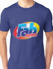 FAB T for Adults Unisex T-Shirt