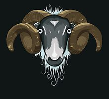 Ram by Compassion Collective