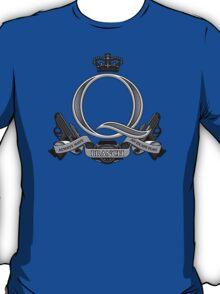 Q-Branch T-Shirt