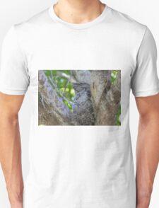Dads Pride Unisex T-Shirt