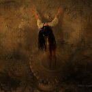 Stupefaction by David Kessler