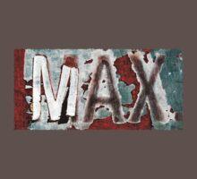 MAX. Kids Clothes