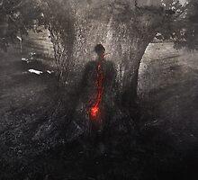 Need New Soul by Pierre-Alain D.