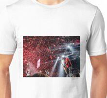 Finale Unisex T-Shirt